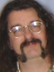Doug-Katsaros
