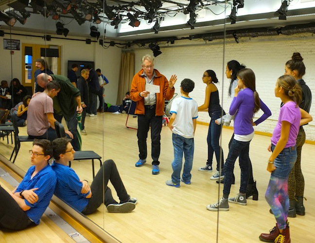 GCT-Rehearsal-1