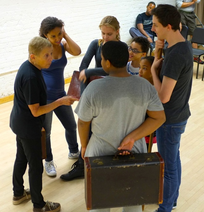 GCT-Rehearsal-2