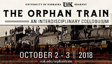 Orphan-Train-Rotator